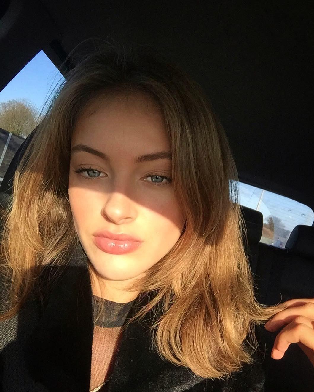Мелисса фото 3
