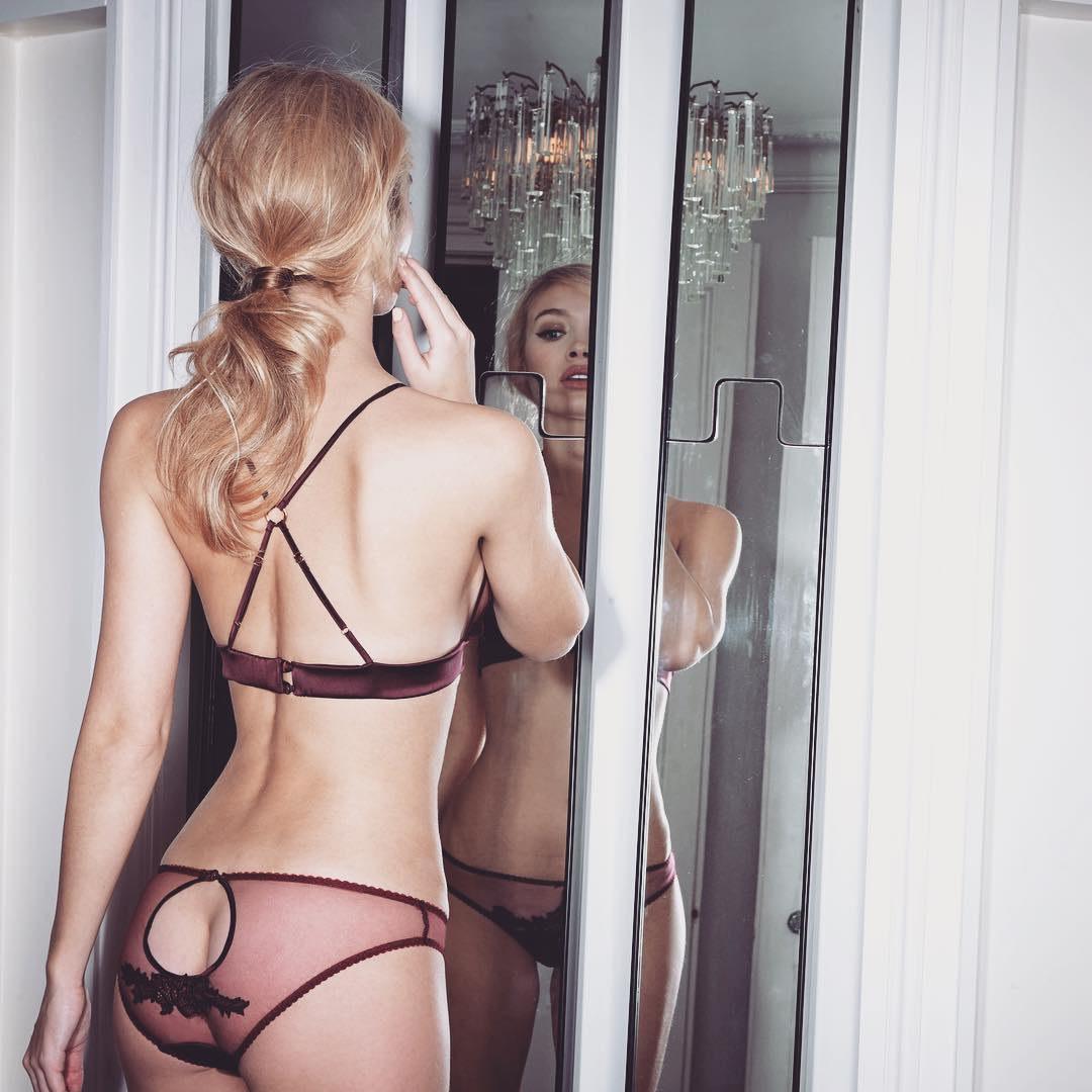 Валентина фото 5