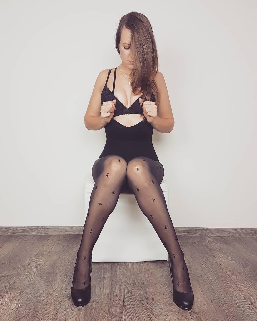 Дарья фото 6
