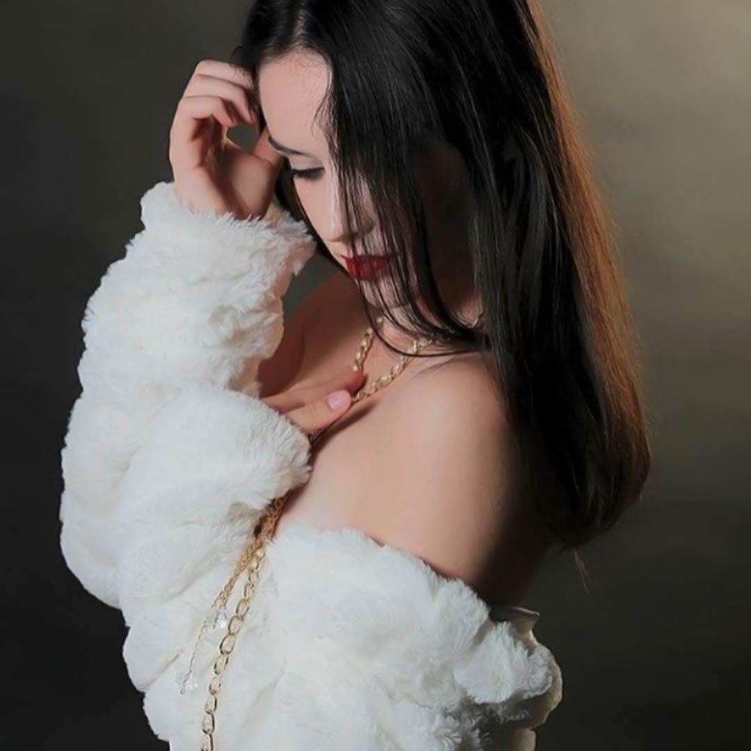 Вероника фото 5