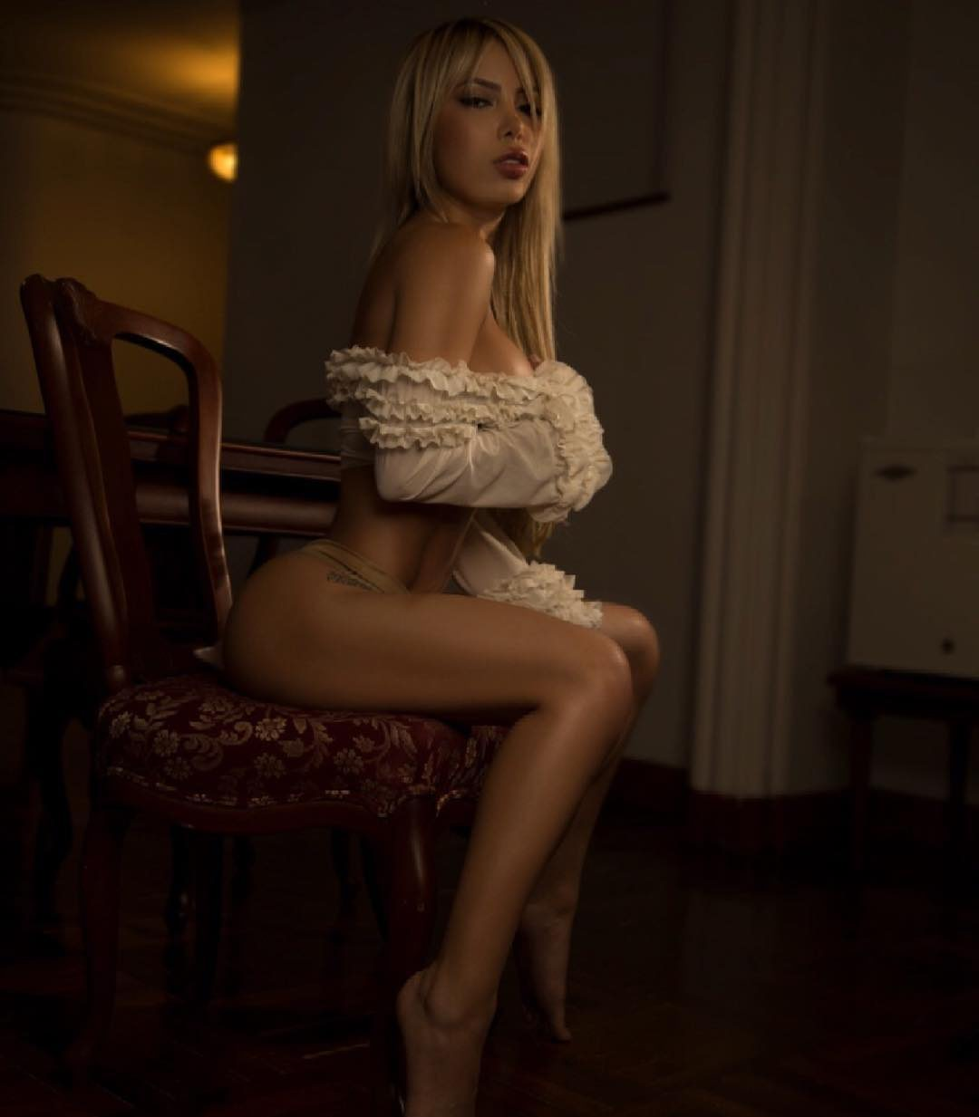 Александра фото 7