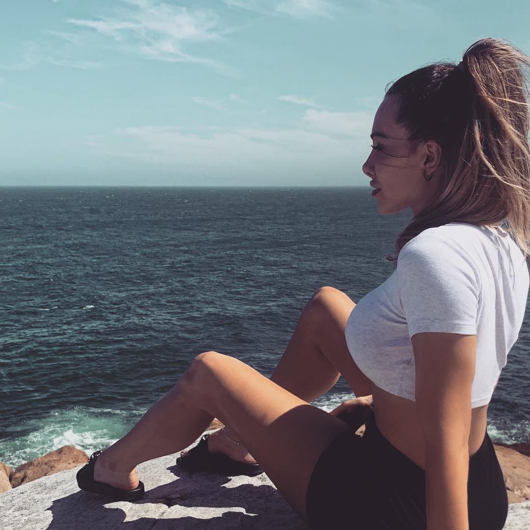 Марина фото 7