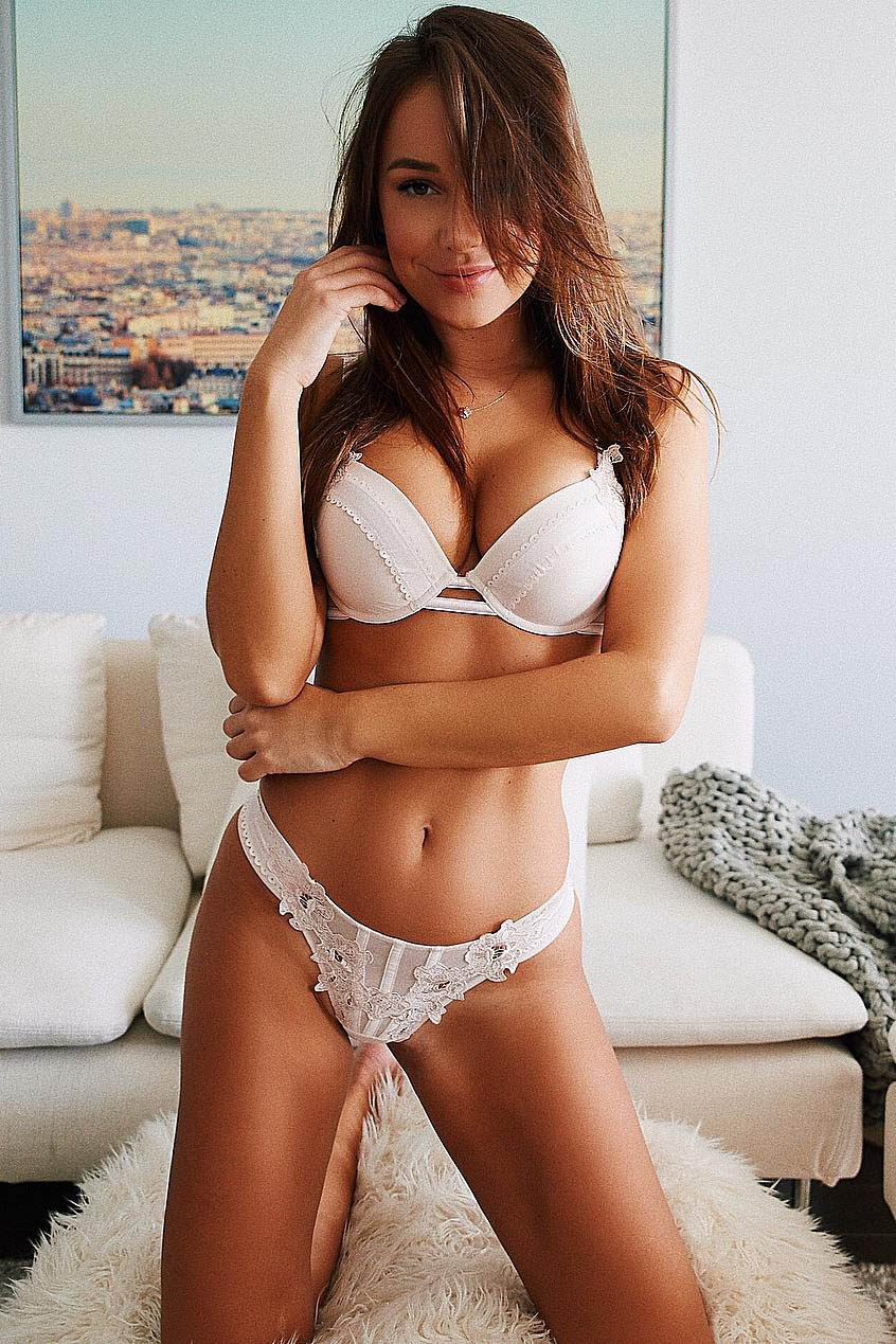 Lux модель Вика