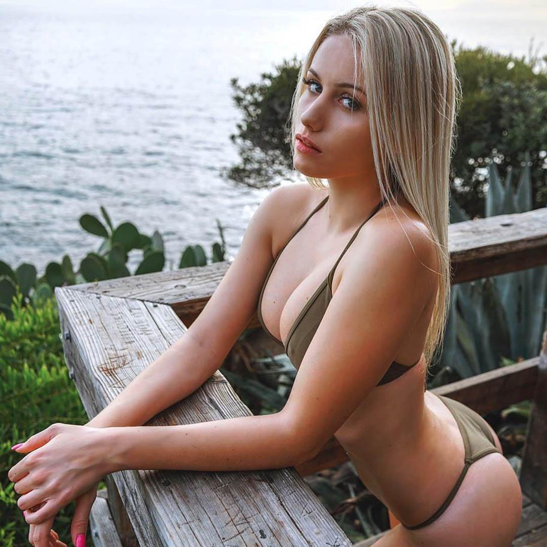 Лидия фото 2