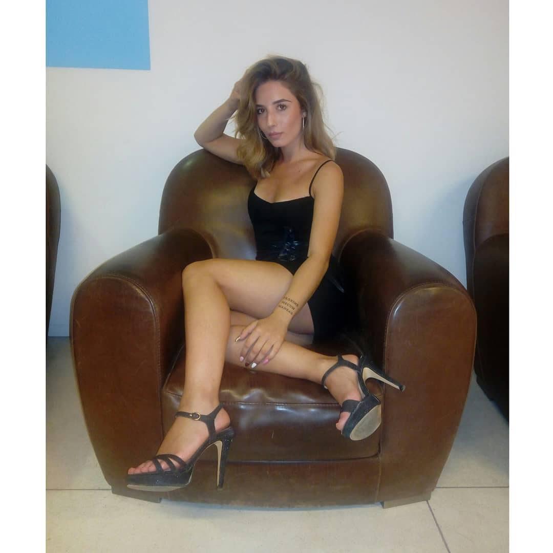 Тереза фото 5