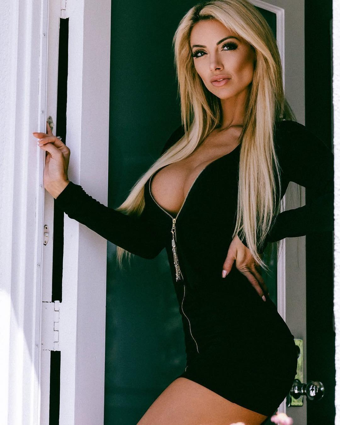 Юлия фото 3