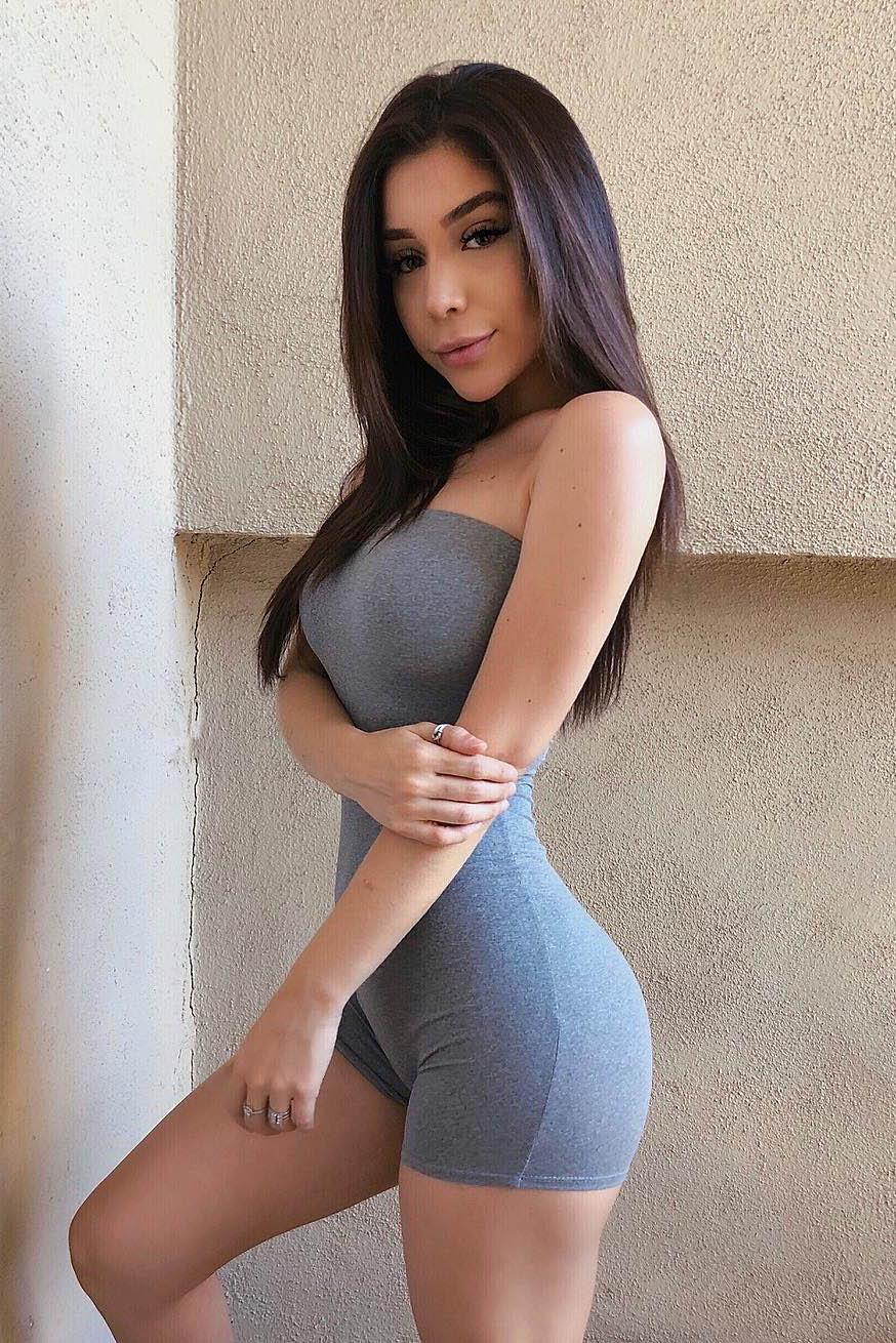 VIP girl Claudia