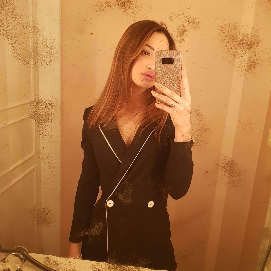 Алия фото 6